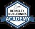 Berkeley Nucleonics Department of Instruction