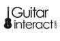 GuitarInteract