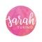 Sarah Turino