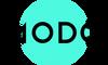 MODO Studio
