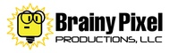 Brainy Pixel Academy