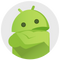 Android Central eCourses