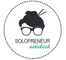 Solopreneur Sidekick