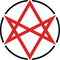 Thelemic Union Magick Courses