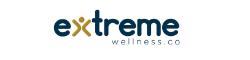 Extreme Wellness Academy
