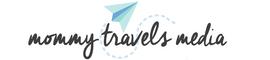 Mommy Travels Social Media Training