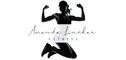 Amanda Linekar Fitness