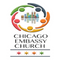 Chicago Embassy Church