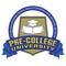 Pre-College University