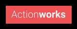 Actionworks Institute