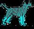 Forest Dog Academy's Online School