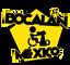 Bocalán México