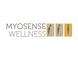 Myosense Courses