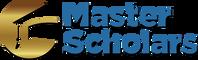 Master Scholars Test Prep