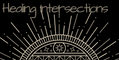 Healing Intersections