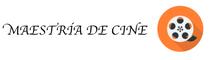 MAESTRIA DE CINE
