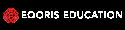 EQORIS   EDUCATION
