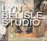 LYN BELISLE STUDIO