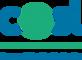 CESI Online Learning