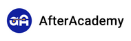 AfterAcademy