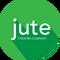 Jute Online