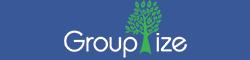 Grouptize