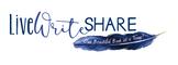 LiveWriteShare