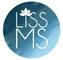 LissMS