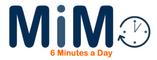MiMo Program