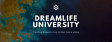 Dreamlife University