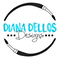 Diana Dellos Art Studio
