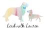 Lead with Lauren
