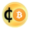 CryptoBusy Academy