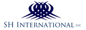 SH International LLC