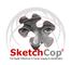 SketchCop® Online Academy
