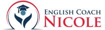 English Coach Nicole