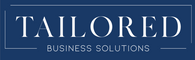 Tailored Business Solutions