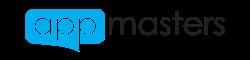 App Masters Academy