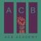 ACB Academy
