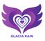 Glacia Rain's School
