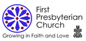 FPC Virtual Bible School