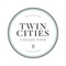 TwinCitiesCollective