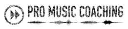 Pro Music Coaching