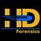 HD Forensics