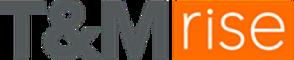 T&M Rise | T&M Pro Suite