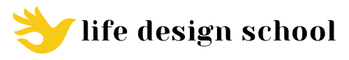 Life Design School