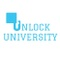 Unlock University with Joe Kwon, the Connection Counselor