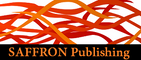 Saffron Publishing