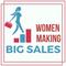 WMBS Sales Academy