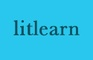 LitLearn